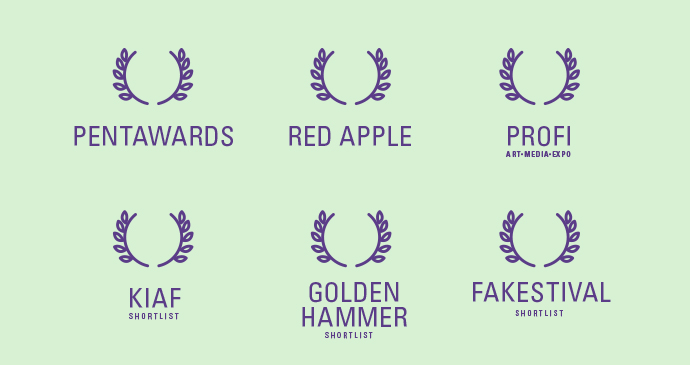 cleverbranding-awards.jpg